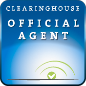 Trademark Clearinghouse Logo